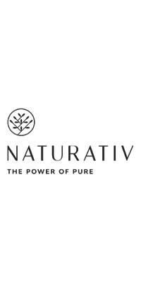 NaturAtiv