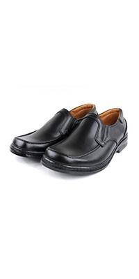 Buty wsuwane