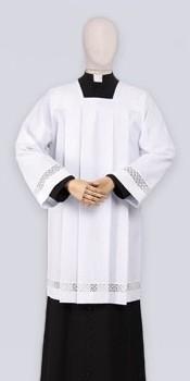 Komże dla księży